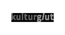 kulturglut